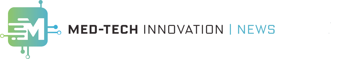 Med-Tech Innovation | Latest news for the medical device industry