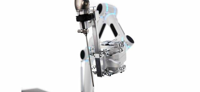 Medineering_Robotic_Endoscopy.jpg
