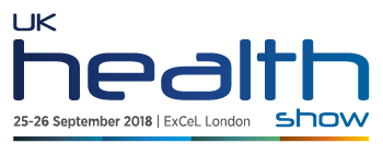 UK Health Show 2018 Logo_Date_Date.png