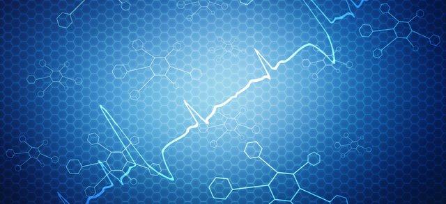 Medical abstract .jpg