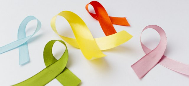 Cancer ribbons.jpg