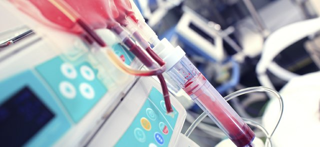 Blood pumping.jpg