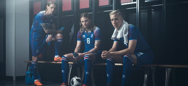 Iceland-National-Team-players-from-left-Ari-Freyr-Skulason-Birkir-Bjarnason-and-Hordur-Bjorgvin-Magnusson.jpg