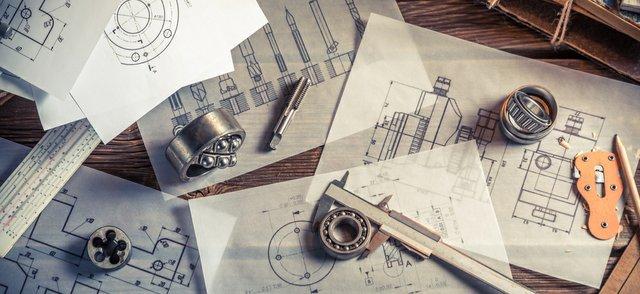 engineering (1).jpg