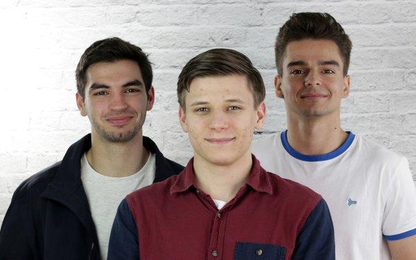 l-r-Mauro,-Maciej,-Przemek.jpg