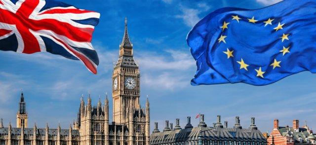 Brexit london.jpg