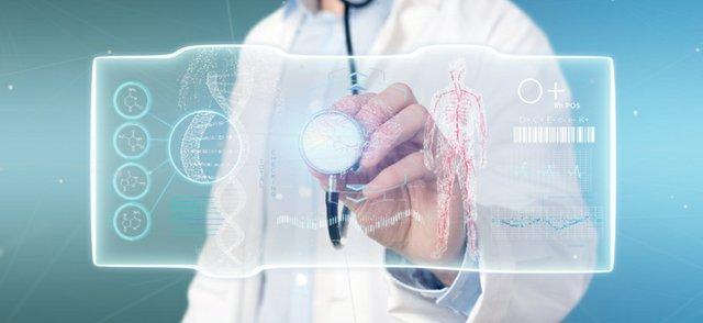 Health tech (3).jpg