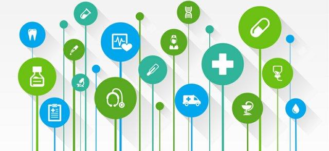 Online prescriptions.jpg