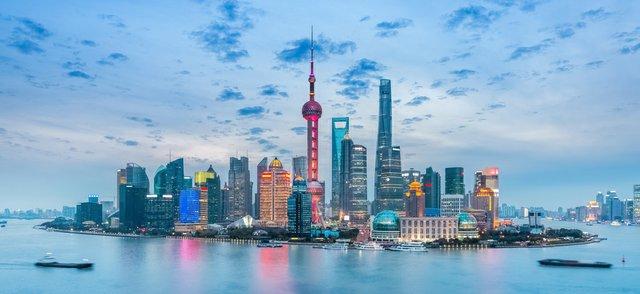 Shanghai (2).jpg