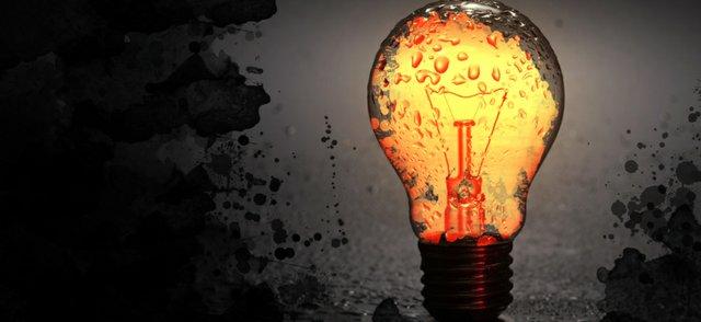 Light bulb (8).jpg
