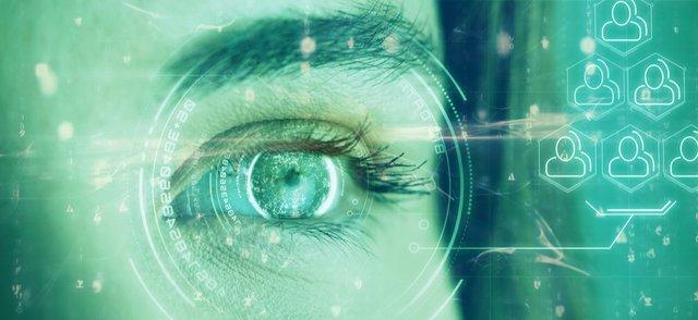 Human cornea.jpg