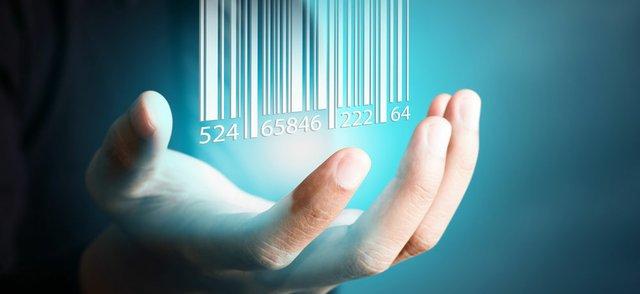 barcode.jpg