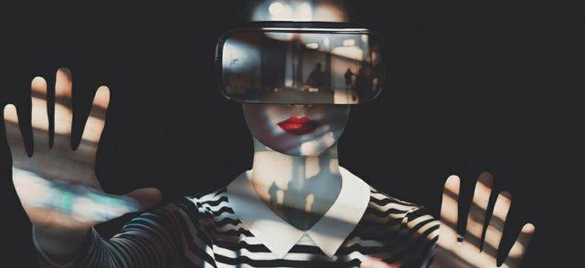 VR (3).jpg