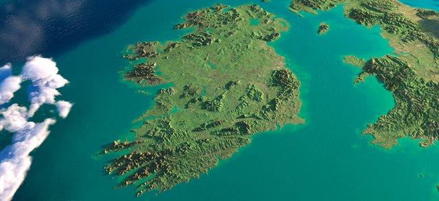 Ireland .jpg