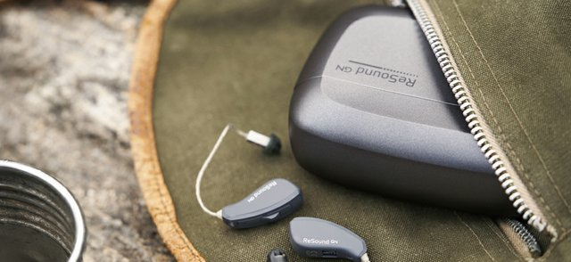 ReSound LiNX Quattro hearing aids and charging case.jpg