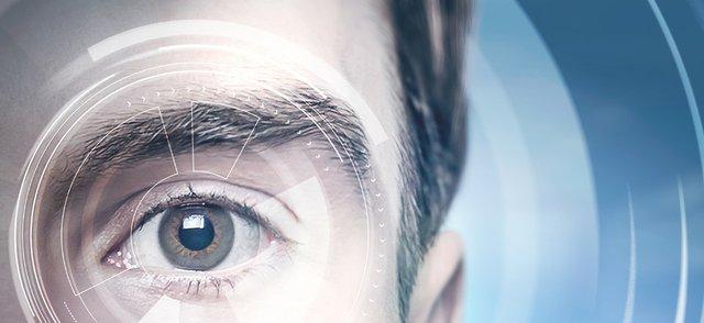 a eye.jpg