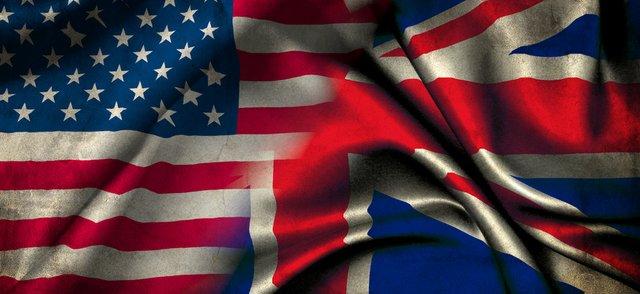 us uk flag.jpg