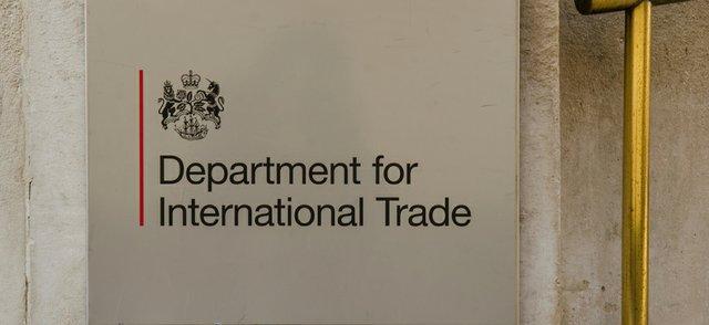international trade.jpg