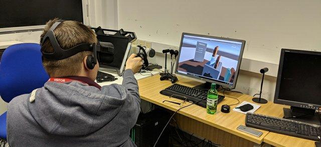 Ian VR 3.jpg