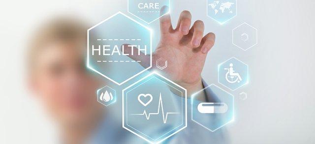 health tech.jpg