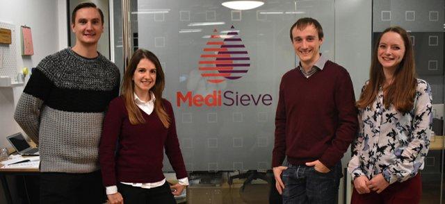 MediSieve.jpg
