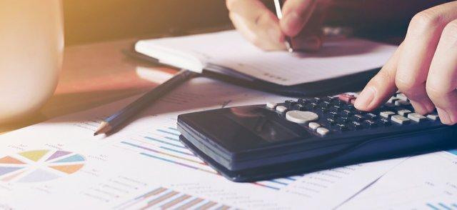 debt financing.jpg