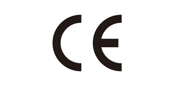 CE marking.jpg