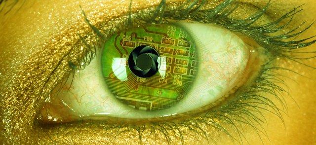bionic eye.jpg