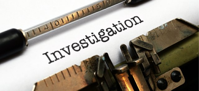 news investigation.jpg