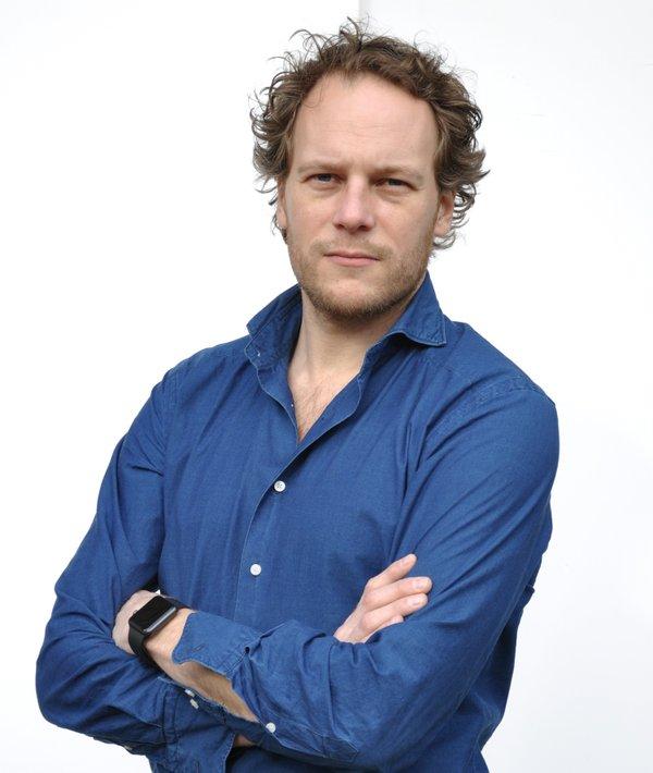 Dr. Joost Bruggeman - Siilo Messenger (3).jpg