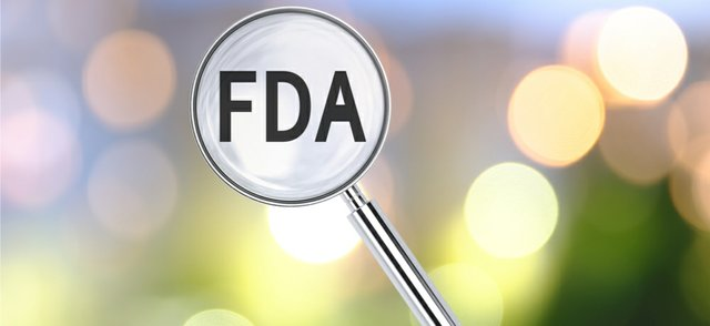 FDA-2.jpg