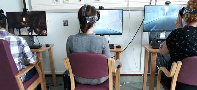 virtual reality sheffield.jpg