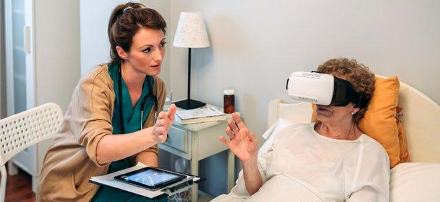 VR patient.jpg