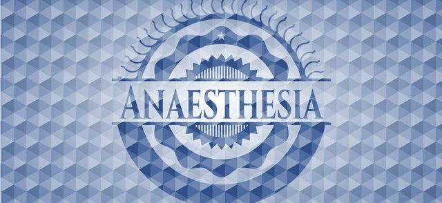 anaesthesia.jpg