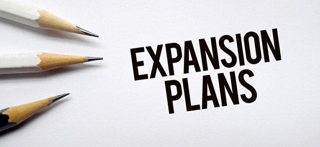 expansion.jpg
