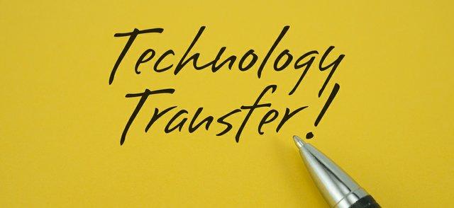 technology transfer.jpg