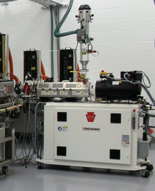 Tubing Lab Line_MD&M West 2019.jpg