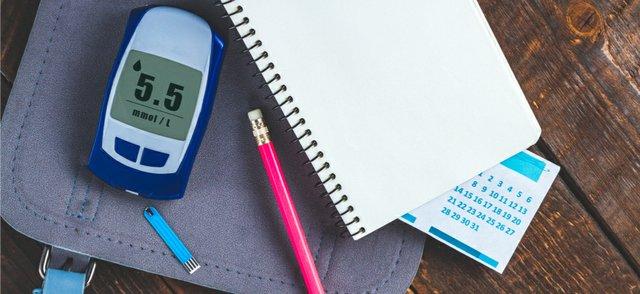 glucose monitoring.jpg