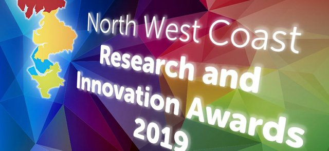 NWCAwards19-Announcement.jpg