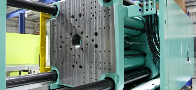 injection moulding.jpg