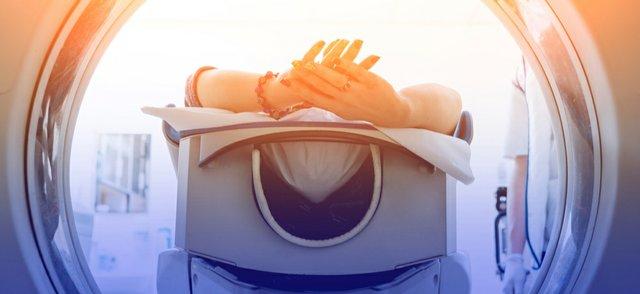 radiotherapy.jpg