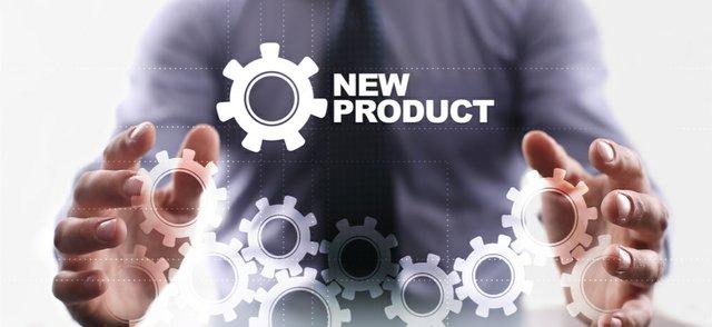 product launch.jpg