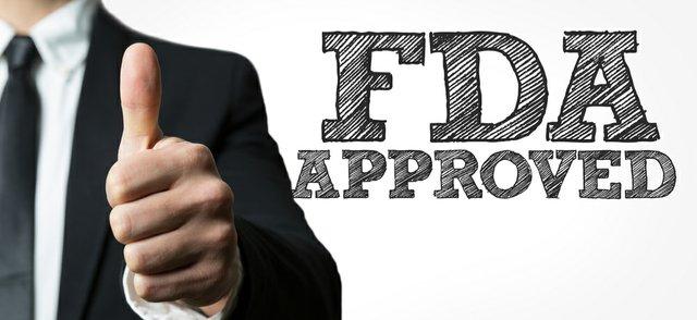 FDA approved-2.jpg
