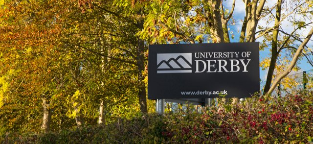 uni of derby.jpg