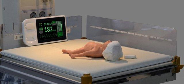 SurePulse-VS-heart-rate-monitor.jpg
