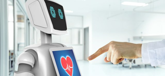 health bot.jpg