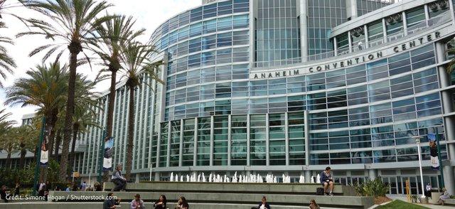 Anaheim Center 7.jpg
