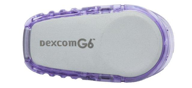 G6_Transmitter_Sensor.jpg