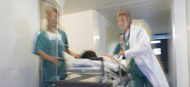 hospital rush.jpg