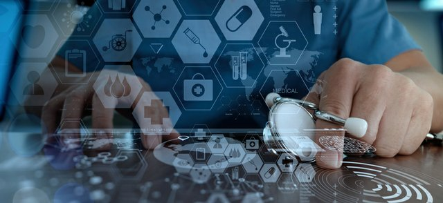digital medicine.jpg